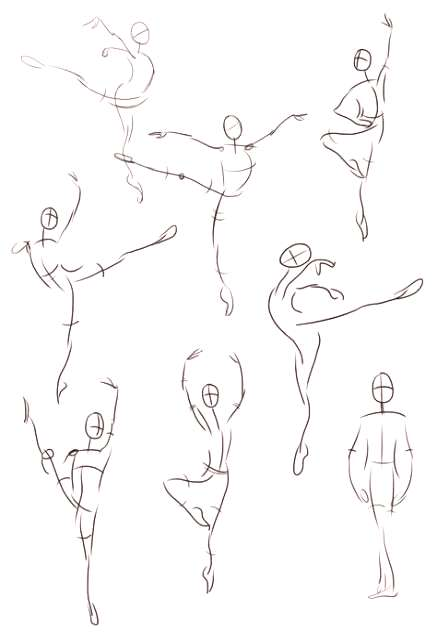 15+ Ideas Dancing Poses Reference Ballet For 2019 - 15+ Ideas Dancing Poses Reference Ballet For 2