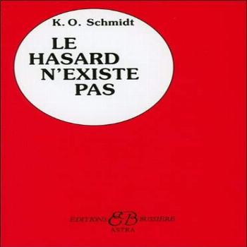 Le Hasard n'existe pas (French Edition)