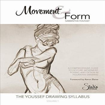 Movement & Form: A Comprehensive Guide to Gesture, Movement,