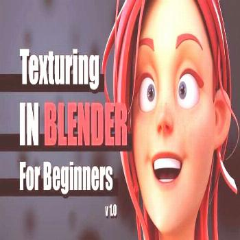 Zbrush beginner & zbrush anfänger & débutant zbrush & princi... - -You can find Zbrush and more o