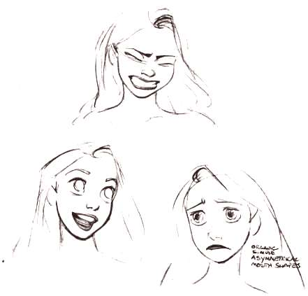 65+ trendy drawing disney faces glen keaneYou can find Glen keane and more on our website.65+ trend