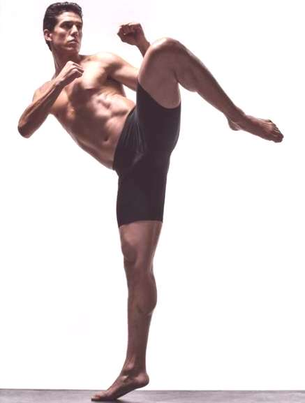 Best dancing poses reference male 44 ideas Best dancing poses reference male 44 ideas