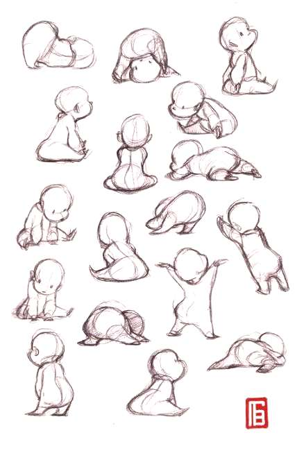 Drawing poses children sketch 20 ideas Drawing poses children sketch 20 ideas
