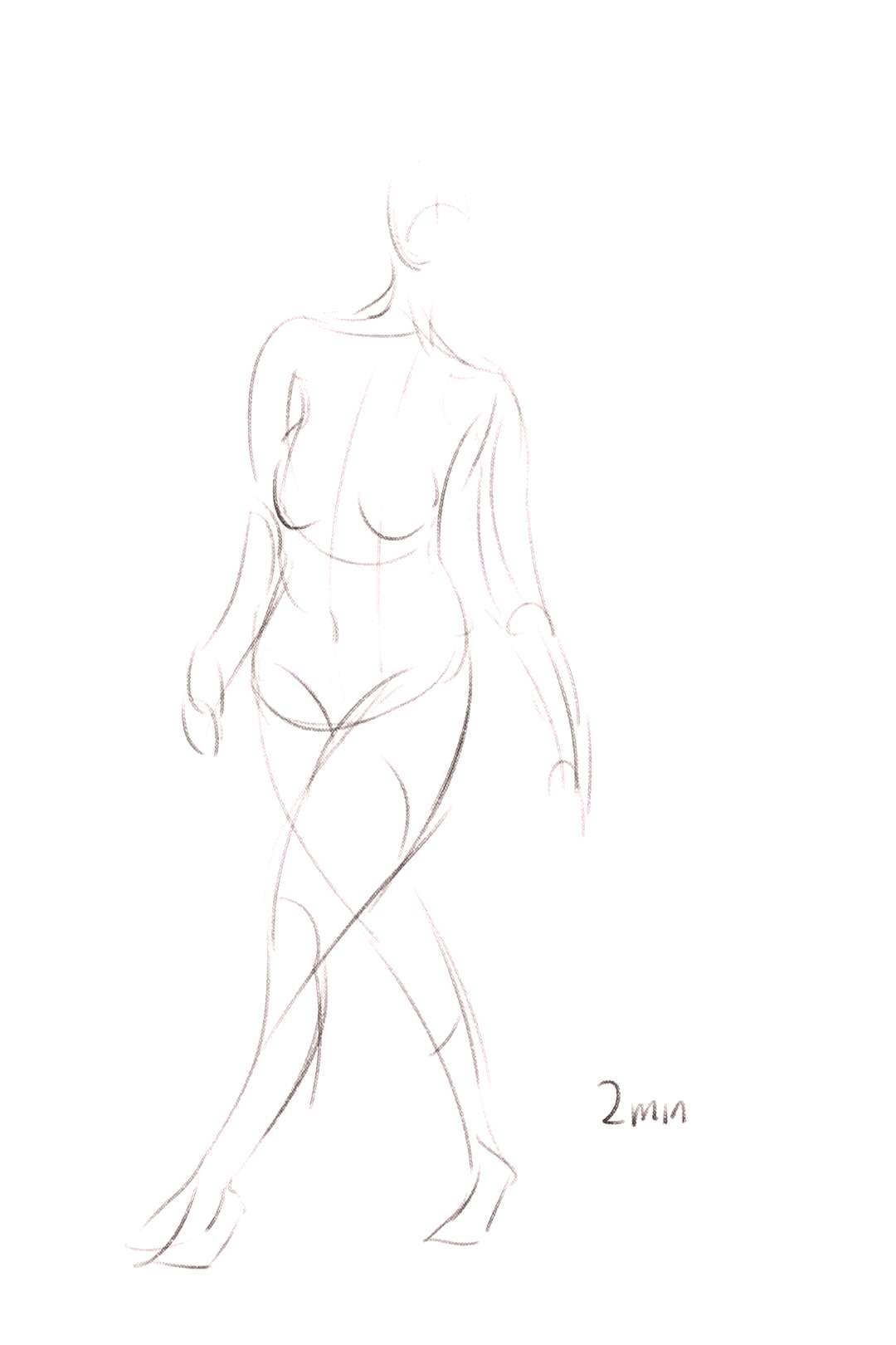 #figuary #figuary2020 #figuaryday22 #croquiscafe #sketch #figured