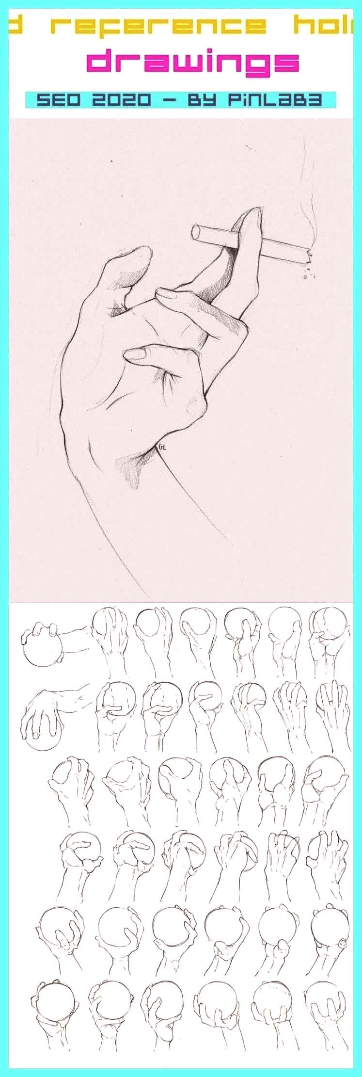 hand reference photography, hand reference drawing, hand reference holding, arm and hand reference,