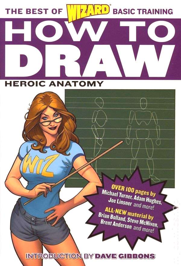 HUMAN AND ANIMAL ANATOMY DRAWING Bibliography recommended to improve drawing ... - HUMAN AND ANIM
