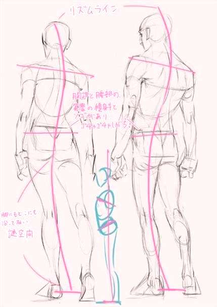 New drawing poses reference male anatomy Ideas New drawing poses reference male anatomy Ideas