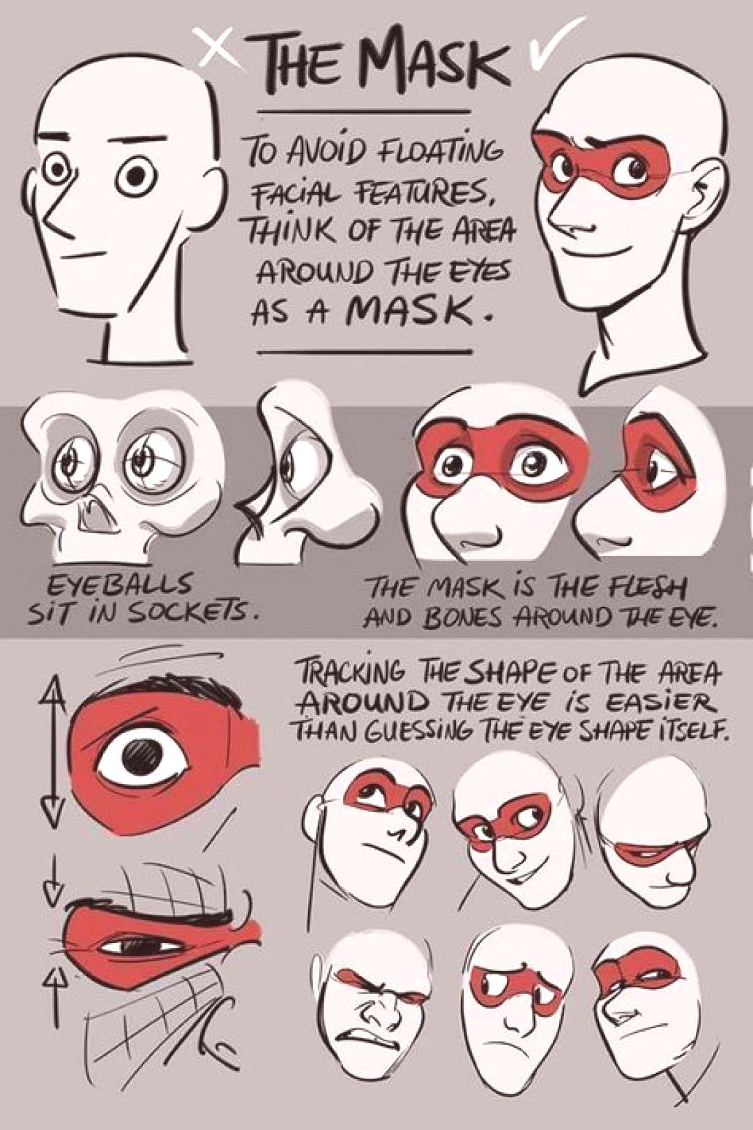 nice New eye reference drawing outlines animation ideas  Informations About Neue Augenreferenzzei